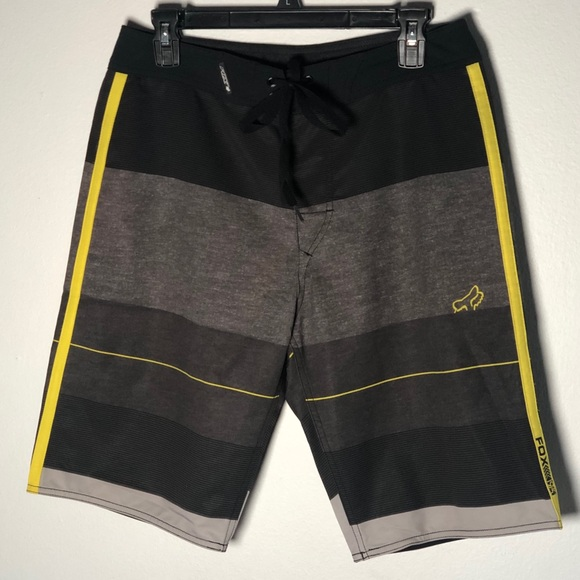 Fox Other - Fox Shorts